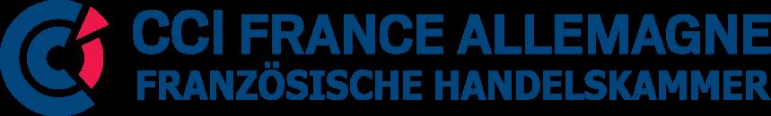 CCI France Allemagne CCFA e.V