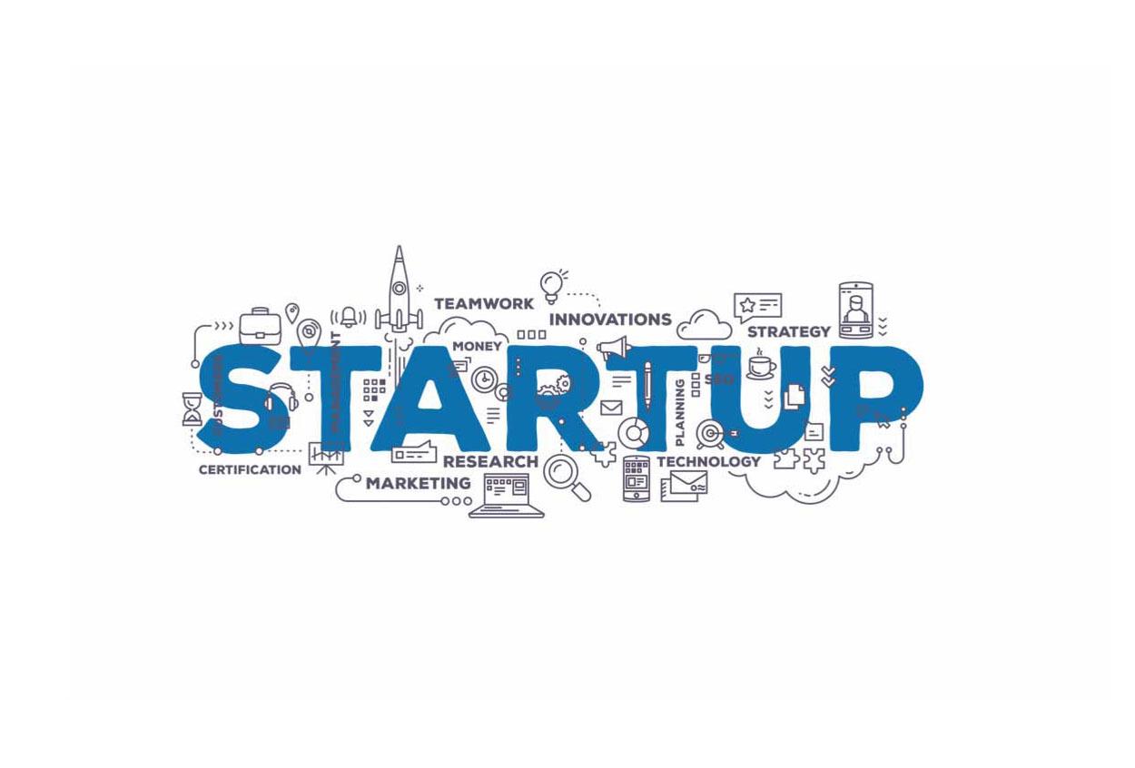 https://www.ccifrance-allemagne.fr/wp-content/uploads/2020/09/startup.jpg