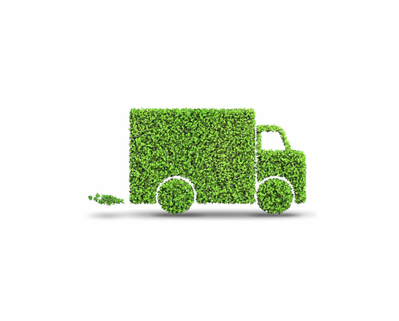 https://www.ccifrance-allemagne.fr/wp-content/uploads/2021/01/camion_vert_environnement.jpg