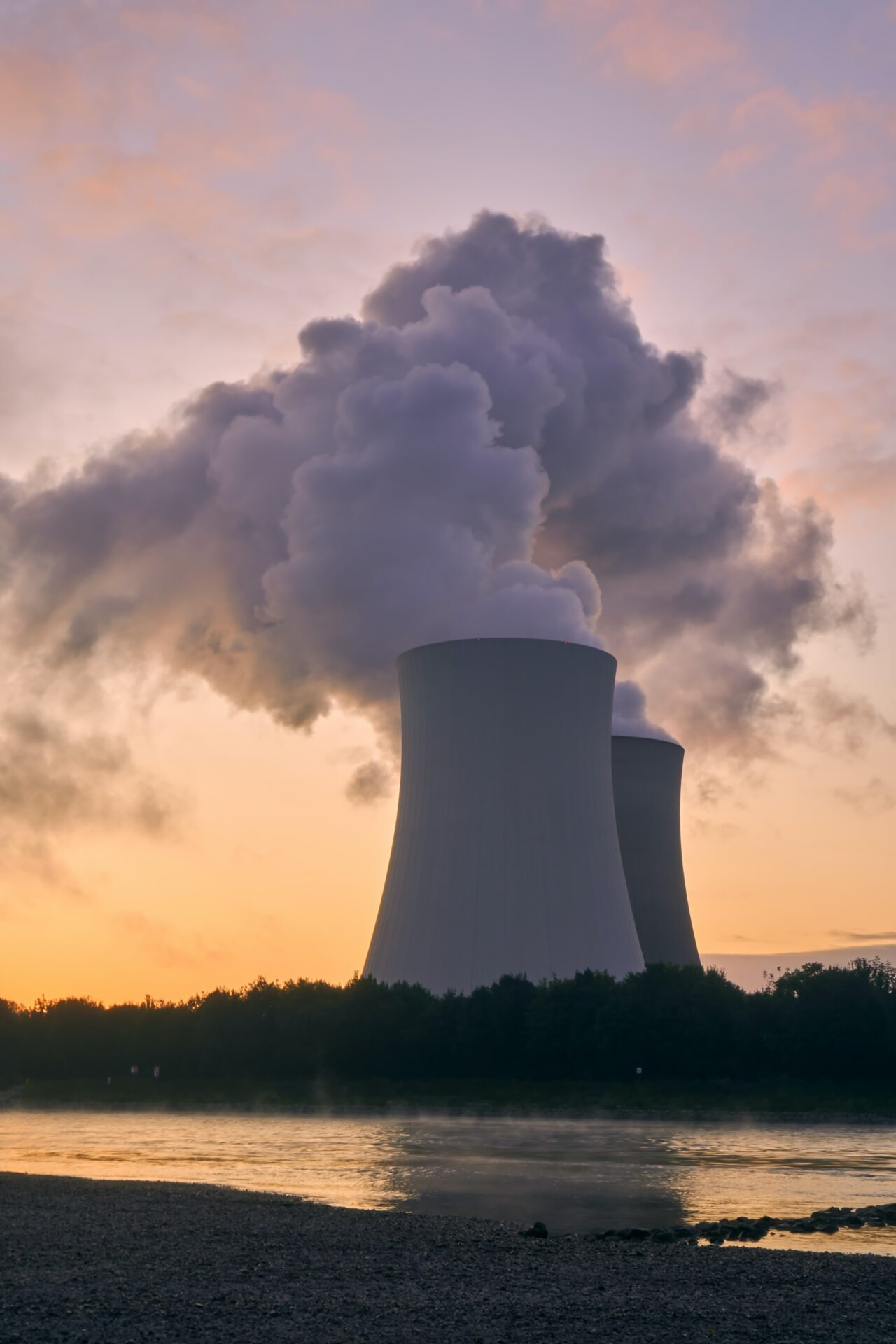 https://www.ccifrance-allemagne.fr/wp-content/uploads/2021/01/energie_centrale_nucleaire-scaled.jpg
