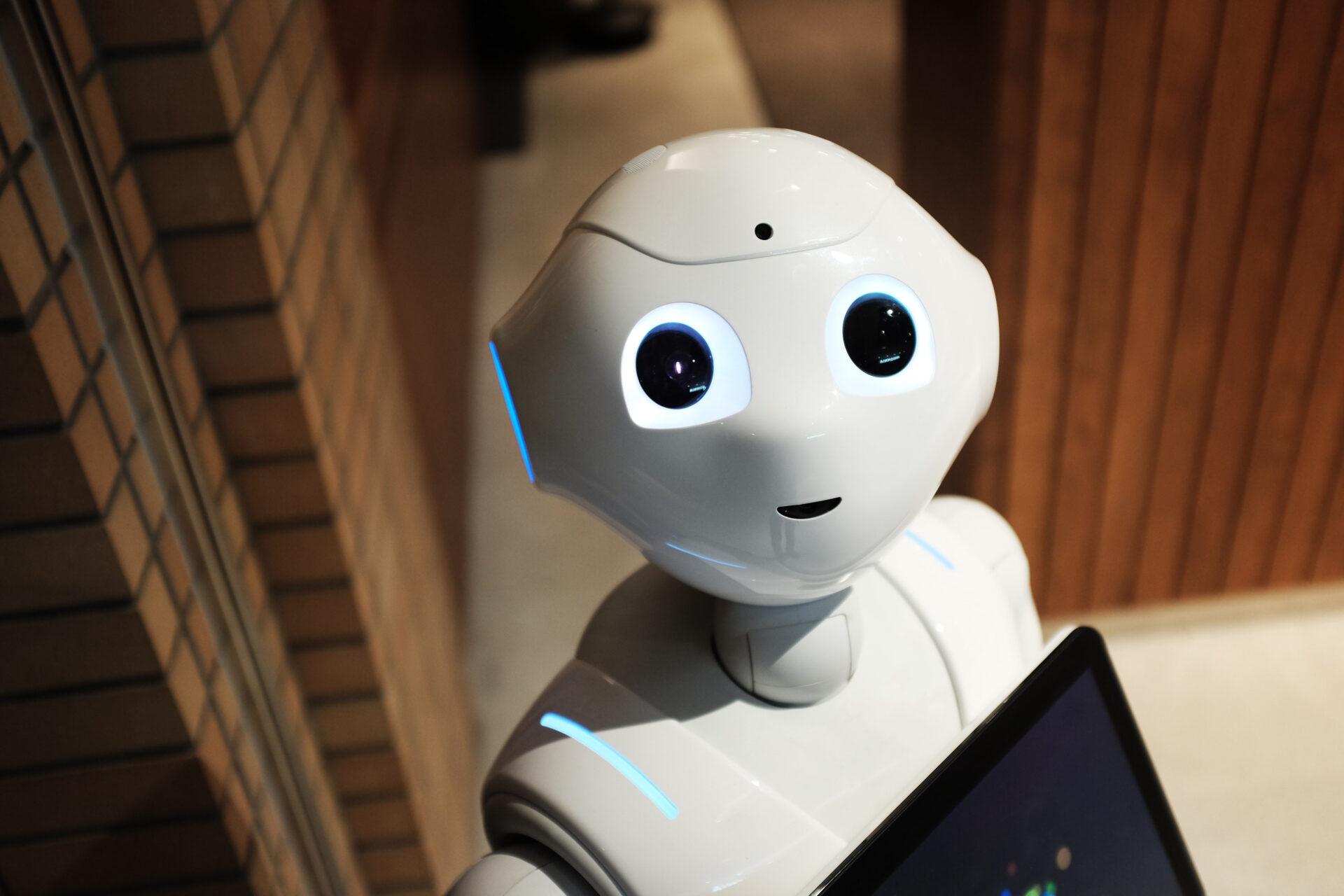 https://www.ccifrance-allemagne.fr/wp-content/uploads/2021/01/robot_humanoide-scaled.jpg