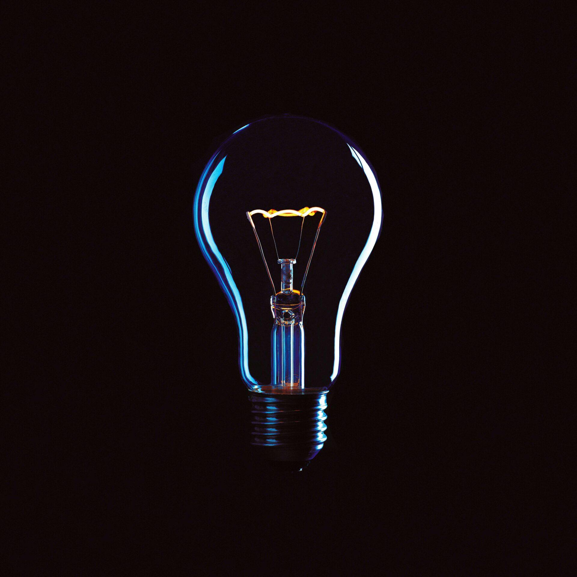 https://www.ccifrance-allemagne.fr/wp-content/uploads/2021/02/ampoule_recherche__developpement-scaled.jpg