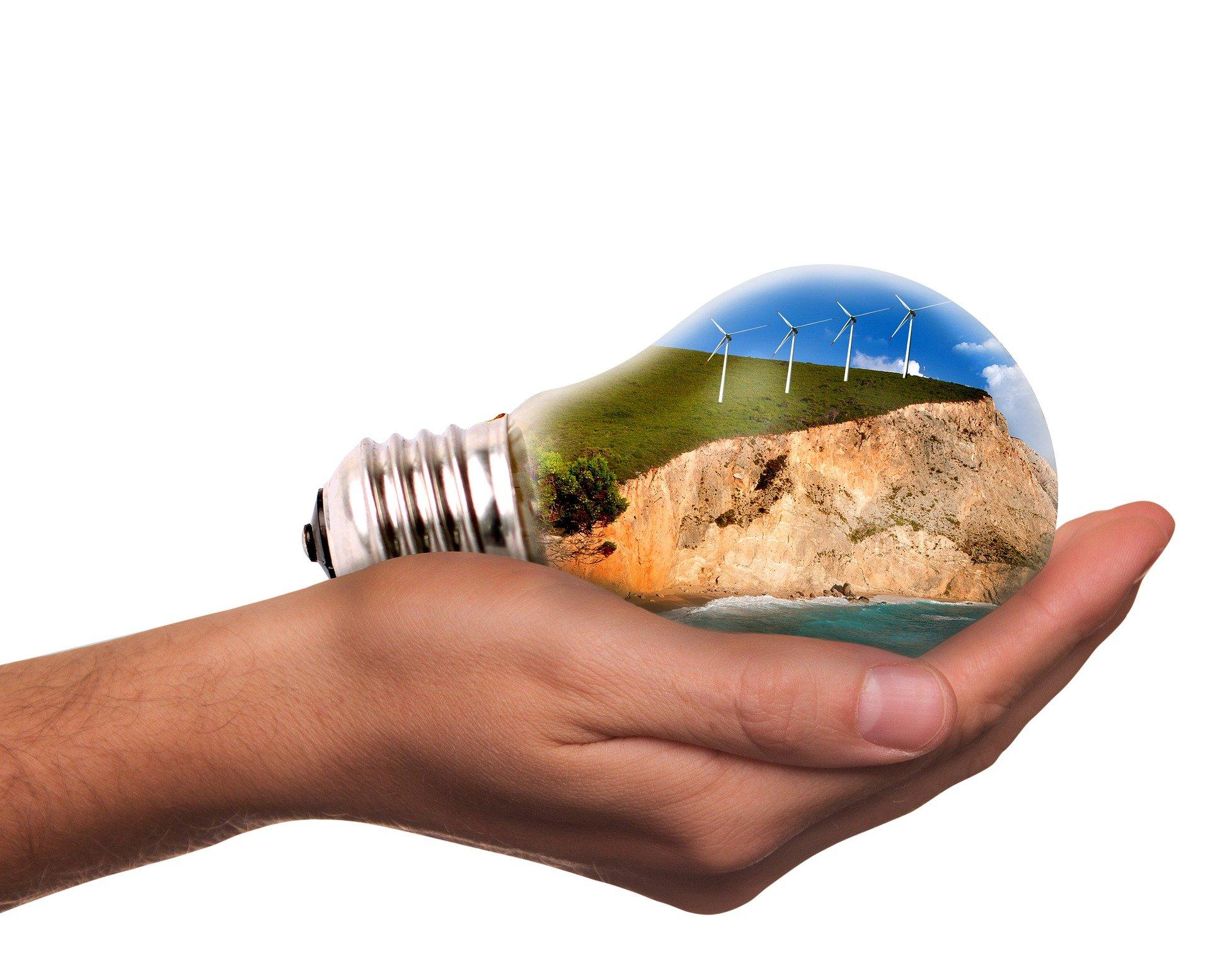 https://www.ccifrance-allemagne.fr/wp-content/uploads/2021/02/ampoule_verte_environnement.jpg