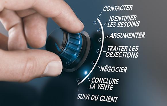 https://www.ccifrance-allemagne.fr/wp-content/uploads/2021/02/bouton_force_de_vente_externalisation.jpg