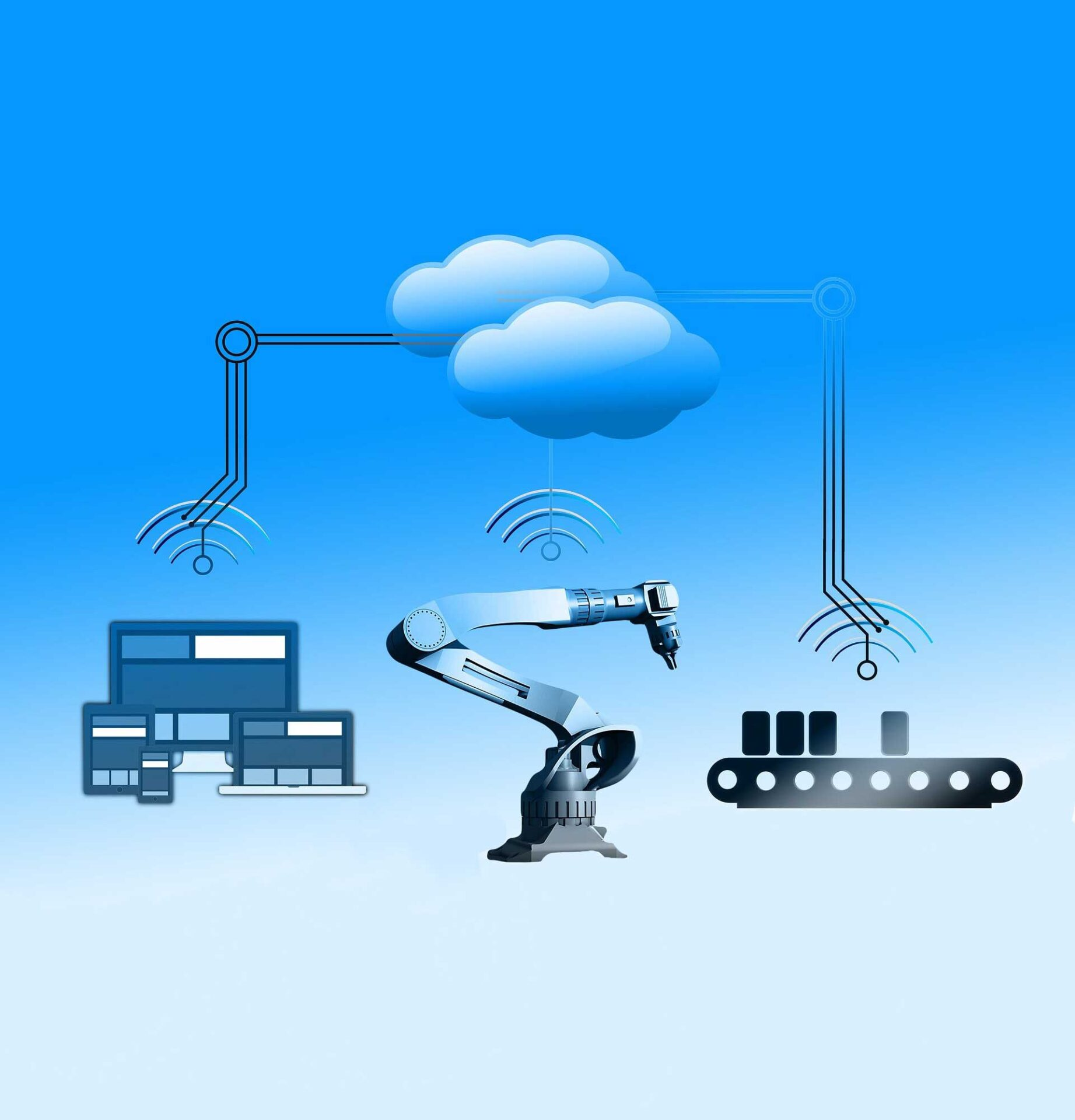 https://www.ccifrance-allemagne.fr/wp-content/uploads/2021/02/electronique_IoT_robot-scaled.jpg