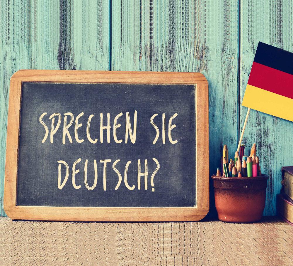 https://www.ccifrance-allemagne.fr/wp-content/uploads/2021/02/parler_allemand_sprechen_deutsch.jpg