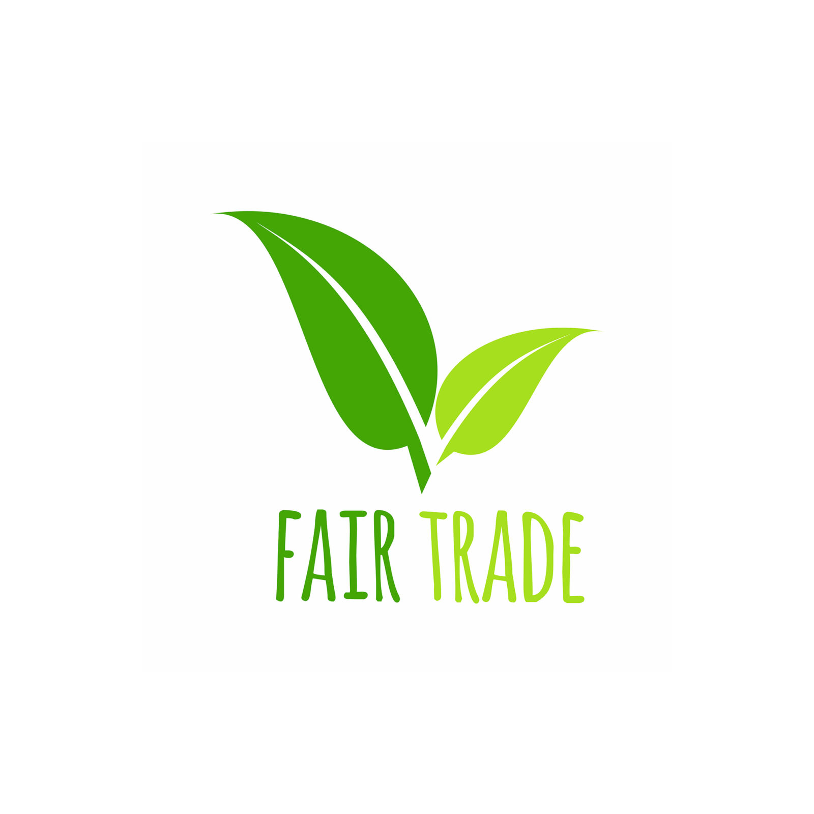 https://www.ccifrance-allemagne.fr/wp-content/uploads/2021/04/commerce_equitable_fair_trade_2-scaled.jpg