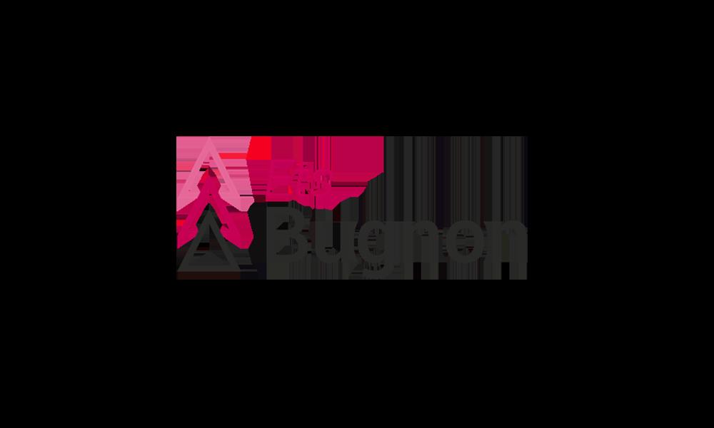 https://www.ccifrance-allemagne.fr/wp-content/uploads/2021/06/Ets-Bugnon.png