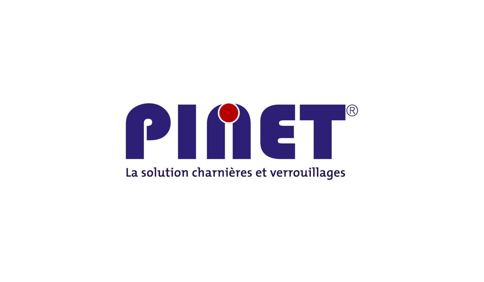 https://www.ccifrance-allemagne.fr/wp-content/uploads/2021/06/Pinet-logo-scaled.jpg