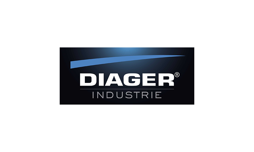 https://www.ccifrance-allemagne.fr/wp-content/uploads/2021/06/diager_industrie.png