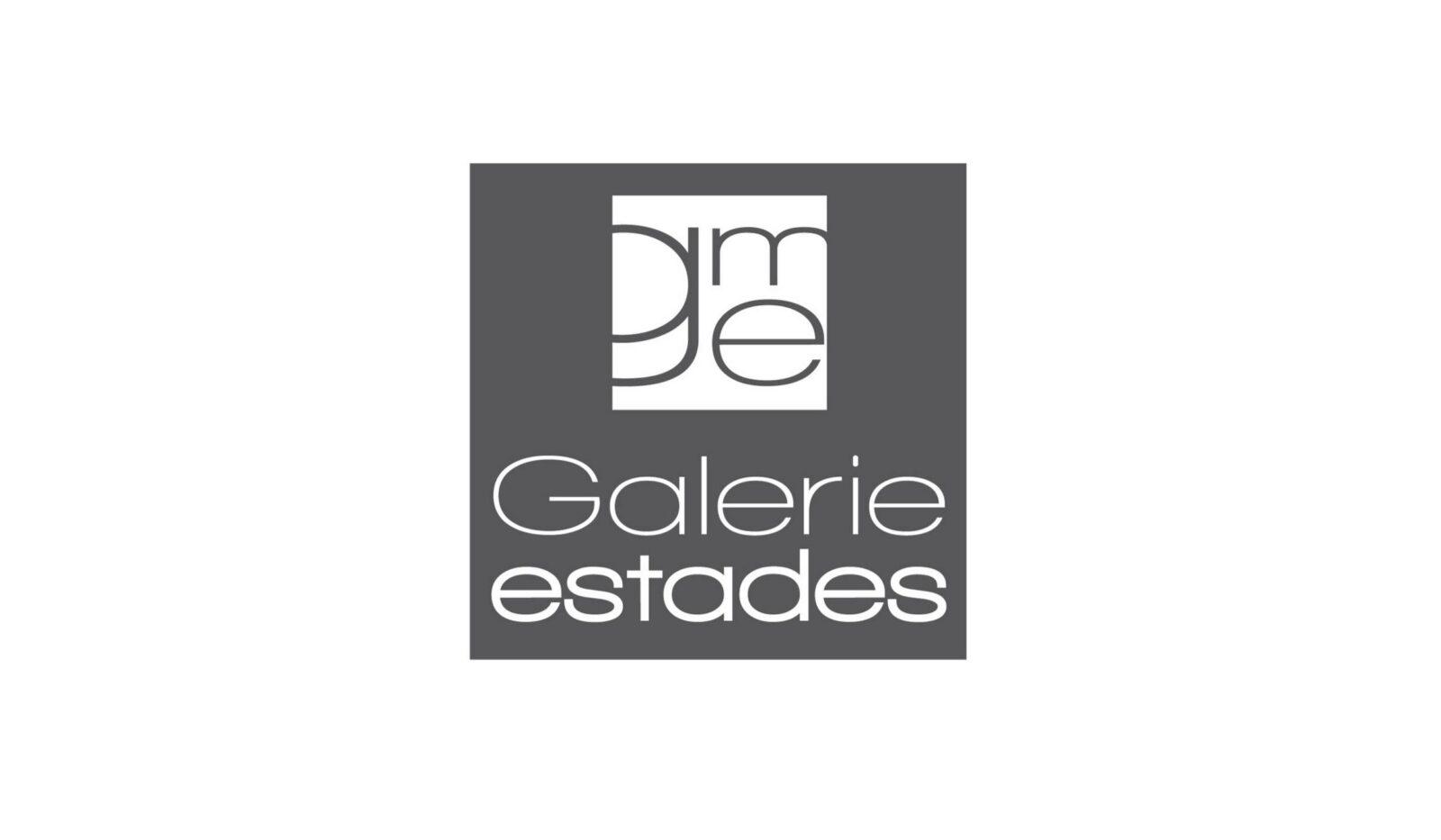 https://www.ccifrance-allemagne.fr/wp-content/uploads/2021/06/estades-logo-scaled.jpg
