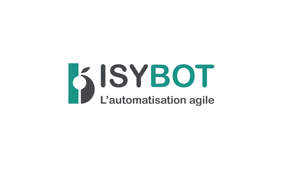 https://www.ccifrance-allemagne.fr/wp-content/uploads/2021/06/isybot.png