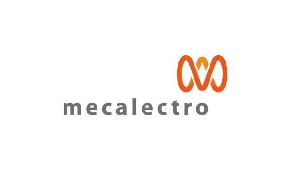 https://www.ccifrance-allemagne.fr/wp-content/uploads/2021/06/mecalectro-logo.jpg