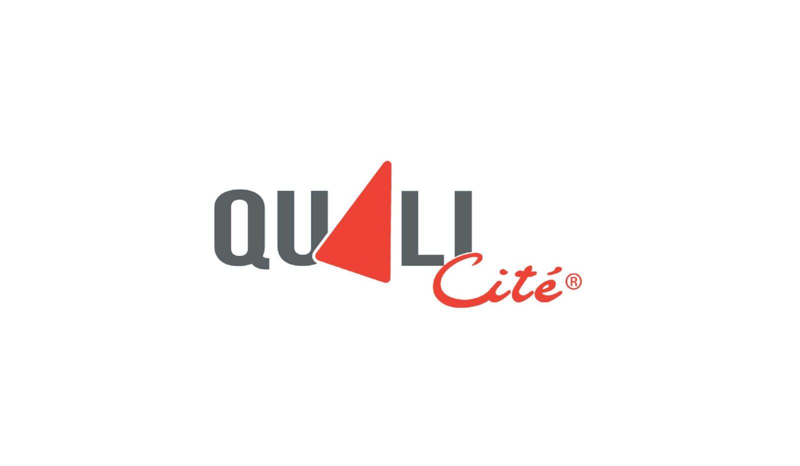 https://www.ccifrance-allemagne.fr/wp-content/uploads/2021/06/qualicite2-scaled.jpg