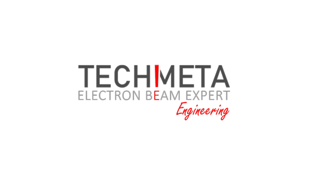 https://www.ccifrance-allemagne.fr/wp-content/uploads/2021/06/techmeta_engineering_sas.png