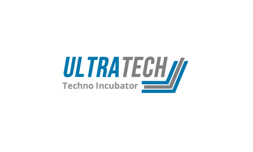 https://www.ccifrance-allemagne.fr/wp-content/uploads/2021/06/ultratech.png
