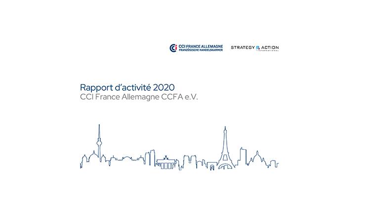https://www.ccifrance-allemagne.fr/wp-content/uploads/2021/07/RA_2020_CCI_France_Allemagne_public_Page_01.jpg
